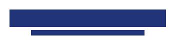 Todd Judkins Logo