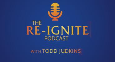 Re-Ignite Podcast