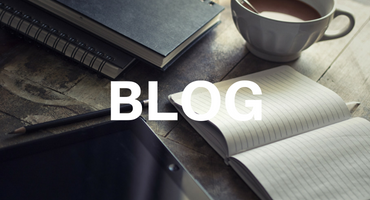 Re-Ignite Blog