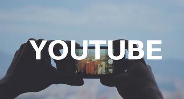 Re-Ignite YouTube
