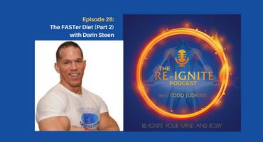 The Re-Ignite Podcast
