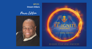 The Re-Ignite Podcast
